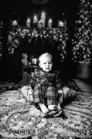 00004©ADHPhotography2020--DouglasStorrs--NightBeforeChristmasMini--November21bw