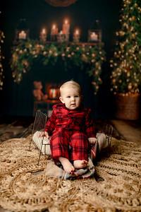 00004©ADHPhotography2020--DouglasStorrs--NightBeforeChristmasMini--November21