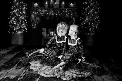 00005©ADHPhotography2020--Esch--ChristmasMini--October20bw