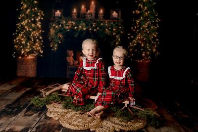 00003©ADHPhotography2020--Esch--ChristmasMini--October20