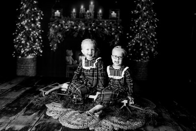 00003©ADHPhotography2020--Esch--ChristmasMini--October20bw