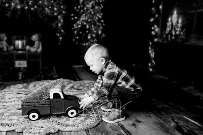 00063©ADHPhotography2020--MACFEE--CHRISTMASMINI--DECEMBER21bw