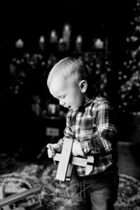 00014©ADHPhotography2020--MACFEE--CHRISTMASMINI--DECEMBER21bw