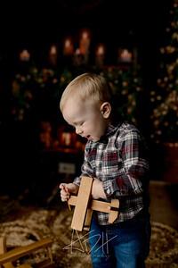 00014©ADHPhotography2020--MACFEE--CHRISTMASMINI--DECEMBER21