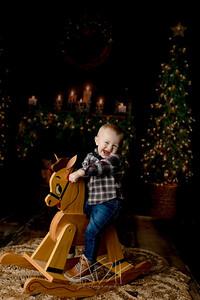 00029©ADHPhotography2020--MACFEE--CHRISTMASMINI--DECEMBER21