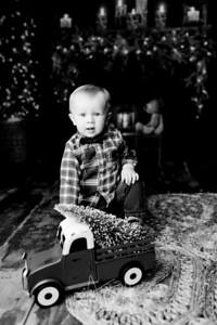 00061©ADHPhotography2020--MACFEE--CHRISTMASMINI--DECEMBER21bw