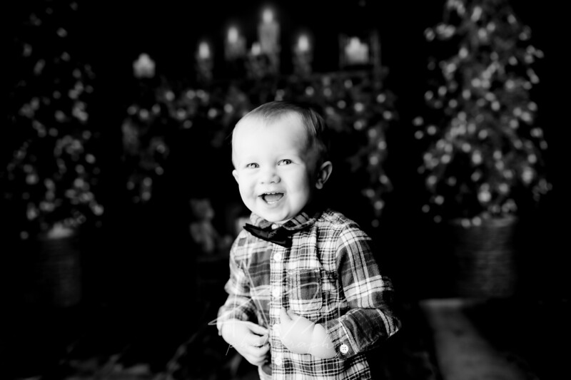 00070©ADHPhotography2020--MACFEE--CHRISTMASMINI--DECEMBER21bw