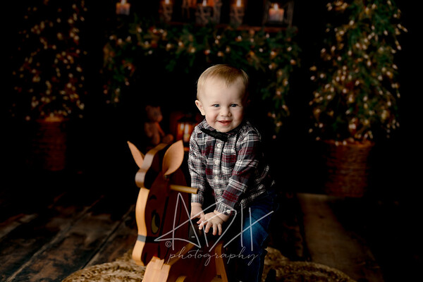 00046©ADHPhotography2020--MACFEE--CHRISTMASMINI--DECEMBER21