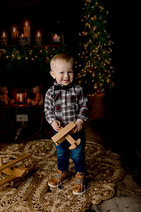 00004©ADHPhotography2020--MACFEE--CHRISTMASMINI--DECEMBER21