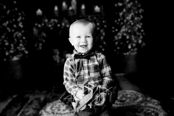 00023©ADHPhotography2020--MACFEE--CHRISTMASMINI--DECEMBER21bw