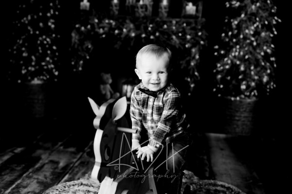 00046©ADHPhotography2020--MACFEE--CHRISTMASMINI--DECEMBER21bw