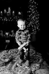 00004©ADHPhotography2020--MACFEE--CHRISTMASMINI--DECEMBER21bw