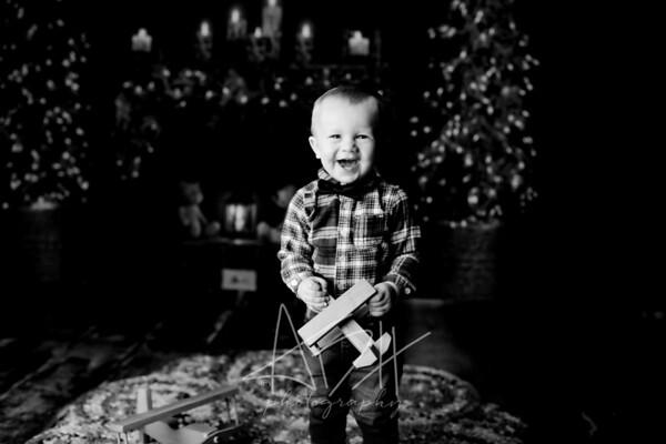 00012©ADHPhotography2020--MACFEE--CHRISTMASMINI--DECEMBER21bw