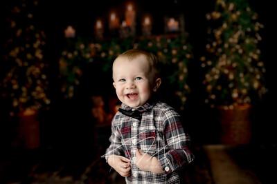 00070©ADHPhotography2020--MACFEE--CHRISTMASMINI--DECEMBER21