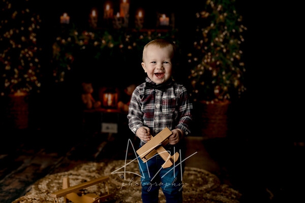 00012©ADHPhotography2020--MACFEE--CHRISTMASMINI--DECEMBER21