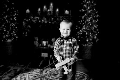 00010©ADHPhotography2020--MACFEE--CHRISTMASMINI--DECEMBER21bw