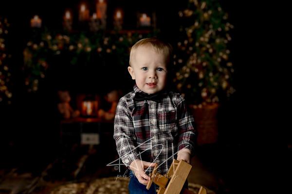 00003©ADHPhotography2020--MACFEE--CHRISTMASMINI--DECEMBER21
