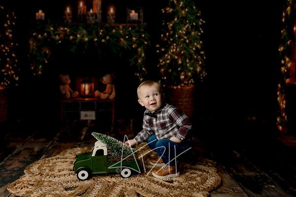 00001©ADHPhotography2020--MACFEE--CHRISTMASMINI--DECEMBER21