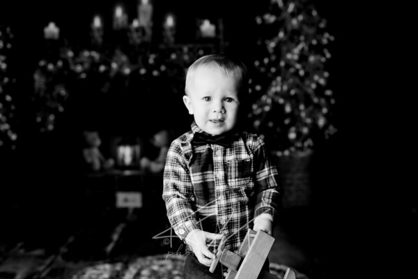 00003©ADHPhotography2020--MACFEE--CHRISTMASMINI--DECEMBER21bw