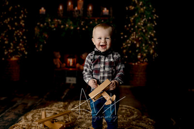 00011©ADHPhotography2020--MACFEE--CHRISTMASMINI--DECEMBER21