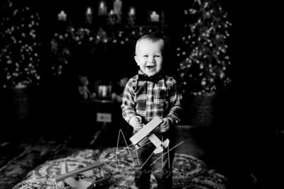 00011©ADHPhotography2020--MACFEE--CHRISTMASMINI--DECEMBER21bw