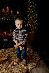 00005©ADHPhotography2020--MACFEE--CHRISTMASMINI--DECEMBER21