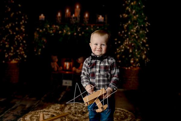 00010©ADHPhotography2020--MACFEE--CHRISTMASMINI--DECEMBER21