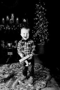 00009©ADHPhotography2020--MACFEE--CHRISTMASMINI--DECEMBER21bw