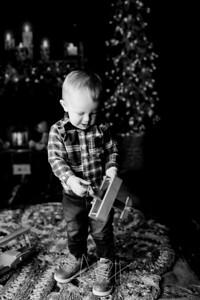 00002©ADHPhotography2020--MACFEE--CHRISTMASMINI--DECEMBER21bw