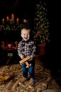 00009©ADHPhotography2020--MACFEE--CHRISTMASMINI--DECEMBER21