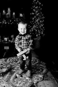 00005©ADHPhotography2020--MACFEE--CHRISTMASMINI--DECEMBER21bw