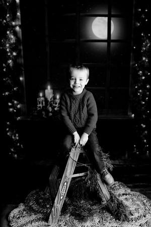 00006©ADHPhotography2020--Martin--ChristmasMini--October29bw