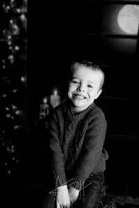 00008©ADHPhotography2020--Martin--ChristmasMini--October29bw