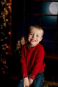 00008©ADHPhotography2020--Martin--ChristmasMini--October29