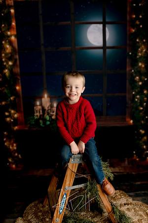 00005©ADHPhotography2020--Martin--ChristmasMini--October29
