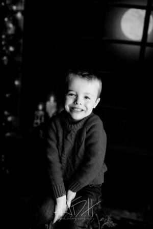 00010©ADHPhotography2020--Martin--ChristmasMini--October29bw