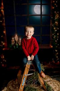00004©ADHPhotography2020--Martin--ChristmasMini--October29