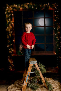 00001©ADHPhotography2020--Martin--ChristmasMini--October29