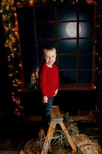 00003©ADHPhotography2020--Martin--ChristmasMini--October29