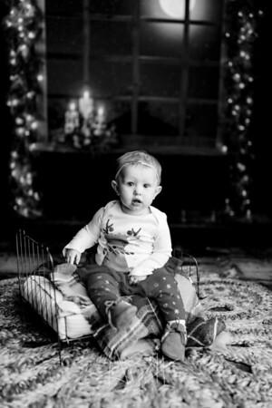 00039©ADHPhotography2020--Sharp--ChristmasMini--November19bw