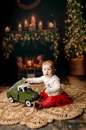 00067©ADHPhotography2020--Sharp--ChristmasMini--November19