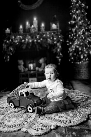 00067©ADHPhotography2020--Sharp--ChristmasMini--November19bw