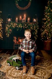 00008©ADHPhotography2020--Sharp--ChristmasMini--November19