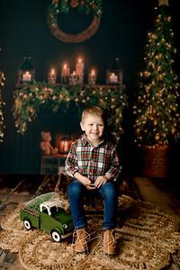00009©ADHPhotography2020--Sharp--ChristmasMini--November19