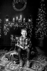00009©ADHPhotography2020--Sharp--ChristmasMini--November19bw