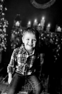 00003©ADHPhotography2020--Sharp--ChristmasMini--November19bw