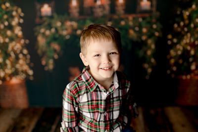 00007©ADHPhotography2020--Sharp--ChristmasMini--November19