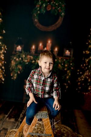 00001©ADHPhotography2020--Sharp--ChristmasMini--November19