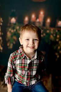 00004©ADHPhotography2020--Sharp--ChristmasMini--November19