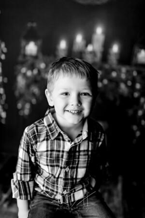 00004©ADHPhotography2020--Sharp--ChristmasMini--November19bw